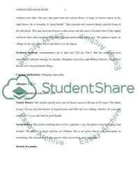 lesson plan template speech therapy soap note exle best counseling dap notes images on pinterest art