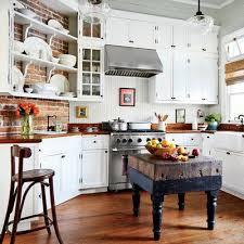 341 best coastal kitchens images on pinterest coastal kitchens