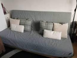 Kivik Sofa Bed For Sale Ikea Kivik Sofa Bed For Sale In Wimbledon London Gumtree