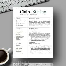 innovative resume templates 32 best resume templates images on pinterest resume templates