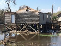 Wohnzimmerm El Von W Tmann Hurrikan Harvey Wenn Der Regen Aufhört Aber Das Wasser Steigt
