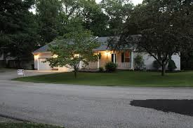 596 briarwood ln bedford in 47421 estimate and home details 596 briarwood ln