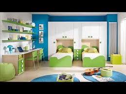 Cool Kids Room Colorful Bedroom Design YouTube - Cool kids bedroom designs