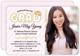 grad invitations nursing school graduation invitations nursing school graduation