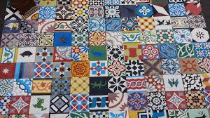 atlas interiors encaustic tiles 07770393020 jpg 2 048 1 152 pixels