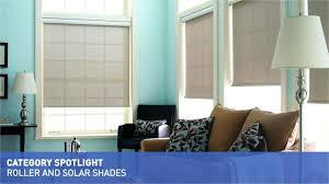 Home Depot Shades And Blinds Window Blinds Window Blinds Shades 1 Thumb 5 Home Depot Vs Lowes