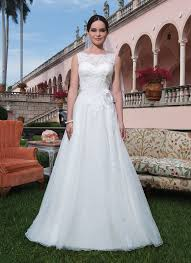 sweetheart gowns 12 best sweetheart gowns images on wedding dressses