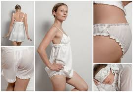 bridal nightwear honeymoon honeymoon nightwear