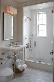 Gray And Tan Bathroom - light tan bathroom colors design ideas