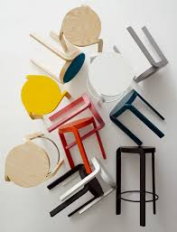 Swedish Chairs Design Stockholm Furniture Fair 2012 New Product Roundup Yellowtrace