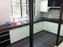 small wet kitchen design home decoration ideas