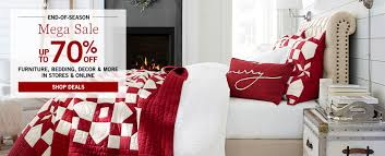 home decor stores in tampa fl home furnishings home decor outdoor furniture u0026 modern furniture