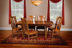 dining room furniture yoder u0027s furniture middlefield ohio