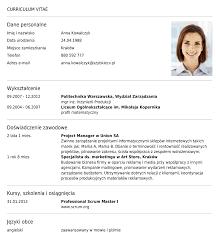 How Do I Make A Resume Online by How Do I Make A Resume Online Dj Resume Sample Templates
