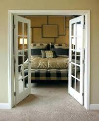 double bedroom doors double bedroom door locks master bedroom double doors bedroom with