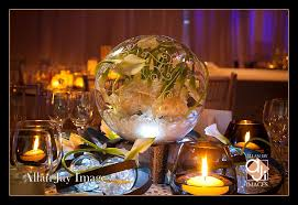 unique wedding centerpieces floral centerpiece rentals unique floral centerpieces greenery