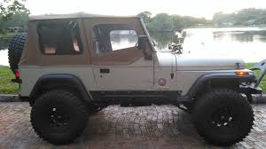 sahara jeep 2 door 1992 jeep wrangler sahara sport utility 2 door 4 0l for sale