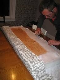 Under Sofa Cushion Support Best 25 Couch Cushion Foam Ideas On Pinterest Cushions For Sofa