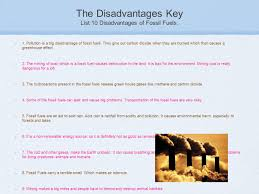 thinkers keys by anna louey ppt video online download
