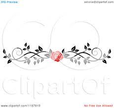 pumpkin halloween clipart clipartsgram com mother of the bride clipart clipartsgram com wedding pinterest