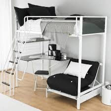 Ebay Bedroom Furniture by Bunk Beds Sears Beds Bedroom Furniture On Sale Bedroom Furniture