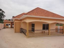 house for sale in namugongo kyaliwajala md2093034 uganda
