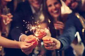 7 must see toronto party venues for your office holiday party