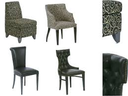 Restaurant Armchairs Wood Restaurant Chairs And Hotel Armchairs Hotel Uni