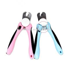 dog nail clipper dog nail clipper suppliers and manufacturers at