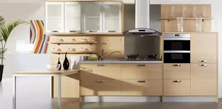 kitchen glamorous used kitchen cabinets for sale near me