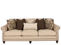Brothers Furniture Sofa Bernhardt Furniture Brae Sofa Centerfieldbar Com