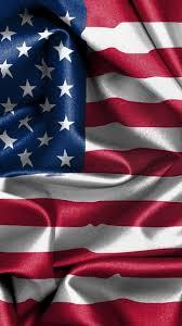 iphone 7 plus man made american flag wallpaper id 627911