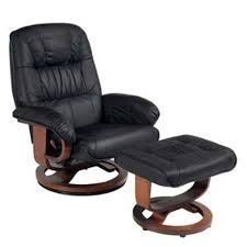Best Recliner Chair In The World City Liquidators Furniture Warehouse Home Furniture Recliners