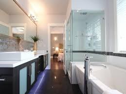 white vanity bathroom ideas bathroom bathroom ideas home design in pictures white vanity