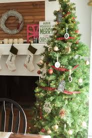 xmas home decorations home decor for christmas home decor christmas decorations