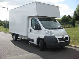 peugeot leasing new peugeot boxer lutons box bodies u0026 curtain sides for sale at