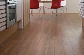 Laminate Flooring Kitchen by Fancy Best Laminate Flooring For Kitchen With Ideas About Kitchen