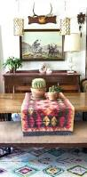 decorations bohemian style decor pinterest far above rubies
