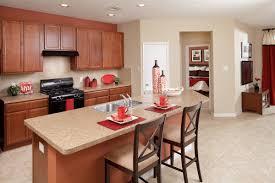 kb home design center sacramento home design