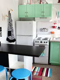pegboard kitchen ideas kitchen pegboard to organize and style your kitchen abetterbead