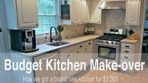 kitchen makeover ideas for small kitchen marvelous small budget kitchen makeover ideas for lummy of remodel