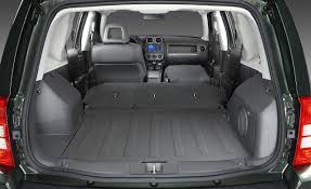 patriot jeep 2011 car picker jeep patriot interior images