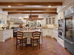 kitchen kitchen cabinets in spanish 00034 kitchen cabinets in