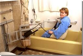 Sofa Lifts Access Unlimited Multi Lift For The Home