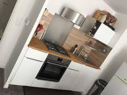 amenagement cuisine 20m2 aménagement séjour cuisine de 20m2