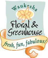 waukesha floral waukesha floral greenhouse 26 photos florists 319 s