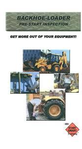 100 john deere 310sg repair manual john deere 410 cab
