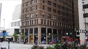 tri state building in downtown cincinnati up for sale cincinnati