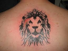 30 lion tattoos designs and ideas for men dzinemag