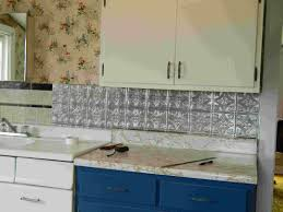 self stick kitchen backsplash kitchen wonderful self adhesive backsplash tiles peel and stick
